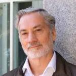 Luis Castellanos
